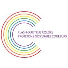 Logo des collaborateurs
