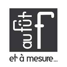 Logo des lieux d'acceuil